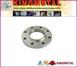 Carbone/alliage en acier inoxydable/Lap bride mixte