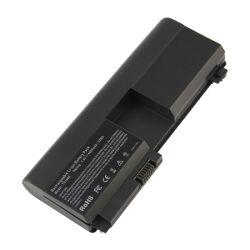 Аккумулятор для ноутбуков HP Pavilion tx1000 1100 1200 1300 2100 Hstnn-Ob37 431325-541