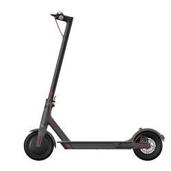 2021 ЕС склад Citycoco скутер 350W Xiaomi 365 E Scoooter
