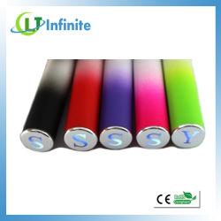 2012 새 기화기 Eego-T CE4/CE5 스타터 키트, E 기화기