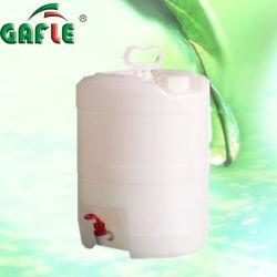 El líquido de frenos DOT3 envasados en aceite lubricante de tambor de 20L
