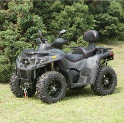 800cc CEE Aprovação EPA 4X4 ATV Quad