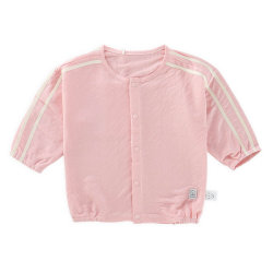 Розовый детей летом мальчик девочка спорта по пошиву одежды