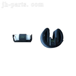 Impressora Sobressalentes Cc430-67901 Peças da Impressora CM2321 novo cilindro de coleta Assy