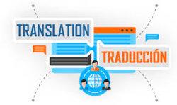 Discours de collecte de données et l'Annotation Langue de traduction Service d'interprétation de localisation