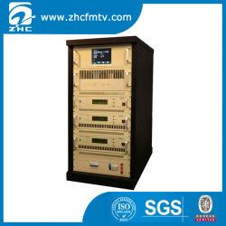 A nova 2000W difusão em FM transmissor (modular)