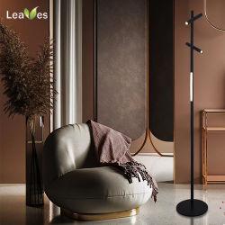 Indoor LED10W 3000K/6000K Beleuchtung moderne DIY Spot Stehleuchte dekorativ Licht