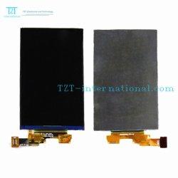 Fabriek Wholesale Mobile Phone LCD voor LG L7/P705/P700 Display