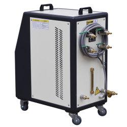 중국 온도 제어 장치 제조업체 자동 금형 온도 제어기 물 금형 사출 기계의 경우