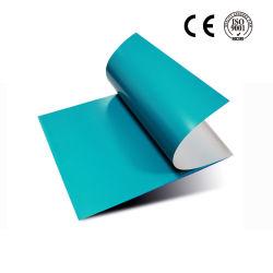 Placas de PS térmica de deslocamento positivo são usados para máquinas de impressão