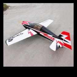 2020 het nieuwste Vliegtuig van de Batterij RC van de Vezel van de Koolstof
