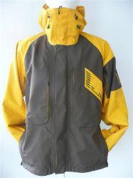 جديد تصميم نمط مستهلكة عمل لباس