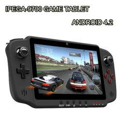 Ipega-Pg9700 Android 4.2 Tablet PC Juego de 7 pulgadas