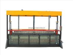 Автоматическое оборудование для проверки герметичности топливного бака