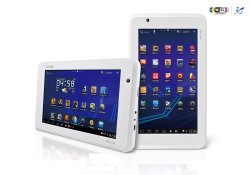 7'' Rock Cortex A8 2906-8 Android 4.0.3 Tablet PC