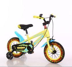 14 بوصة 4 عجلة رخيصة رسم متحرّك جدي درّاجة أطفال درّاجة [بمإكس] أطفال لأنّ عمليّة بيع