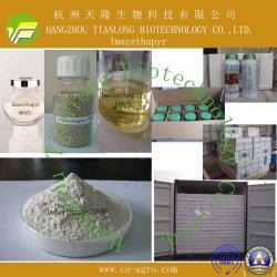 除草剤イマゼタピリ( 97% TC 、 5% SL 、 10% SL 、 70% WP 、 70% WDG 、 4 % AS )