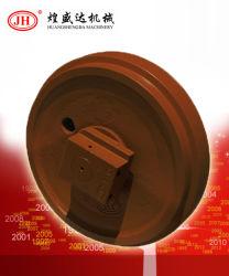 As Engrenagens Intermediárias de qualidade superior para escavadeira de esteiras Hitachi (EX55)