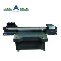 1.3*1,3 m o tamanho de impressão LED UV impressora UV de mesa
