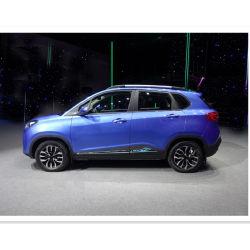 Energia a 4 ruote ad alta velocità Cina mini Ca elettrico automatico adulto delle 5 sedi della Cina una nuova