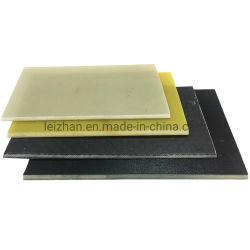 La fibre de carbone / PEHD / fibre de verre / ep / Acier inoxydable / PVC en alliage céramique / / / / résine Cercle / nettoyage / papier / médecin lame de coupe pour la machine à papier
