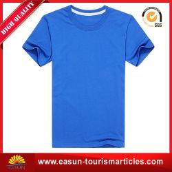 Colocar seca llanura Camiseta Camiseta Camiseta personalizada Imprimir