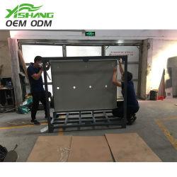 خزائن مخصصة عالية الأداء للتحكم في الرطوبة الصناعية ودرجة الحرارة