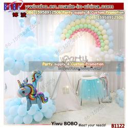 Fête approvisionnement Fête Popper Party Décoration anniversaire Party favoriser mariage Cadeau de fête de décoration (B1122)