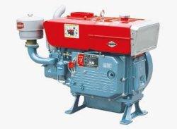 Motore diesel per scopo agricolo Zs1115