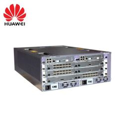 Компания Huawei Me60-X3 шлюзов серии Me0p03бака31 Huawei маршрутизатора