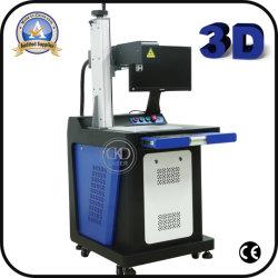 Автоматическая крюк с 3D-печати логотип гравировка машины для пластмассовых металла по оказанию чрезвычайной помощи