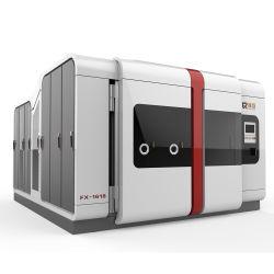PVD تفريغ الطلاء آلة الطلاء المقاوم للصدأ ورقة من الفولاذ المقاوم للصدأ الطلاء تيتانيوم PVD