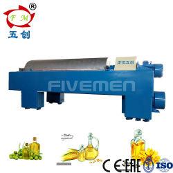 Китай OEM оливкового масла маслоотделителя центробежной машины