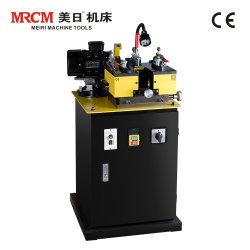 Sierra circular de Metal Blade Rectificadora de superficie de la CNC de precisión