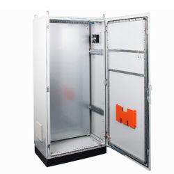 وحدة التحكم في درجة حرارة وحدة التحكم في درجة حرارة وحدة التحكم في درجة حرارة وحدة التحكم في درجة حرارة وحدة التحكم في خزائن التحكم