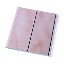 طباعة يصمّم [بفك] لوح [بفك] سقف [بفك] [ولّ بنل] بلاستيكيّة لوح [بفك] سقف لوح لأنّ زخرفة [بويلدينغ متريل]