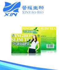 نينغهونغ تلين الشاي الأخضر للمرأة