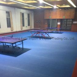 Tischtennis-Boden Tischtennis-Boden