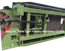4000mm automatische Draht-Filetarbeits-Maschine automatisch