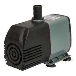 풀 펌프용 10W 수중 펌프(HL-6000M) 전기 모터