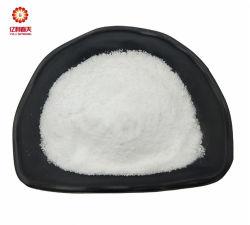 Acido adipico puro di alta qualità CAS 124-04-9 per additivi plastici