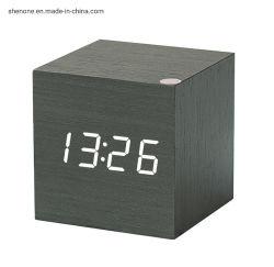 Hotel Shenone Mobile Radio Reloj Despertador Estación base con altavoz Bluetooth012.
