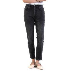 Женщин повседневные брюки джинсовая мода