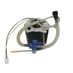 مجموعة مضخة الوقود لسيارة رينج روڤر سبورت (LS) 4.2 2005-2013 OEM A2c53098411 400085A