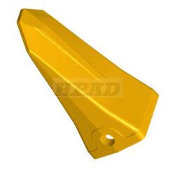 Ковш экскаватора зуб 9W8552RC Rock зубило типа для компании Caterpillar J550