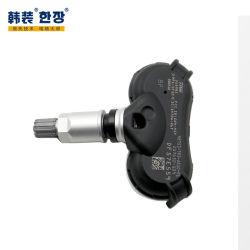 자동차 가족 TPMS 센서 Honda Odyssey 적당한 크롬 Z를 위한 42753-Tr3-A810-M1/42753tr3a81 바퀴 타이어 압력 모니터 센서