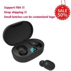 저렴한 휴대폰 스테레오 Bluetooth 이어폰 방수 뮤직 스포츠 헤드셋