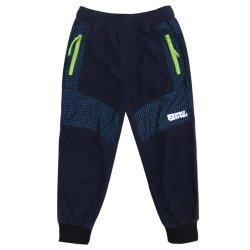 Детский открытый износа спортивные брюки с повседневной одежды