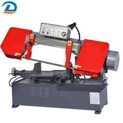 Hersteller der Qualitätsawing-Maschine