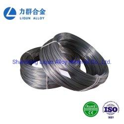 J 2.5mmType железа - медь Никель /константан сплава сопротивление провода высокая температура 100 градусов на760 градусов для термопар и датчика положения и электрический кабель
